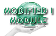 modified eCommerce Module 1.06