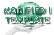 modified eCommerce Templates 1.06