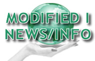 modified eCommerce 1.06 Module News/Info