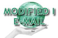 modified eCommerce 1.06 Module E-Mail