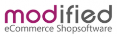 modified eCommerce Shopsoftware 2.0 - Download