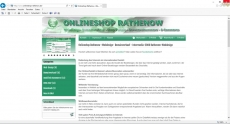 Domainverkauf Onlineshop-Rathenow.de