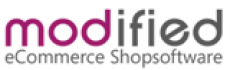 modified eCommerce 1.06 Modul Link-CMS