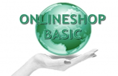 ONLINESHOP BASIC