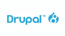 CMS Drupal Software Download 8.8.4