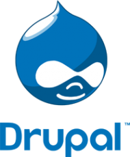 CMS Drupal Software Download 7.69