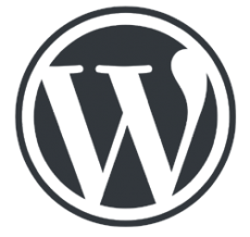 CMS WordPress 5.2.2