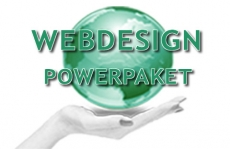 WEBDESIGN POWER