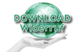 Download Widerrufrecht