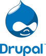 CMS Drupal Software Download 7.71
