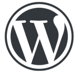 CMS WordPress 5.5.1