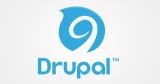 CMS Drupal Software Download 9.0.3