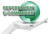 Referenzen Rubrik E-Commerce