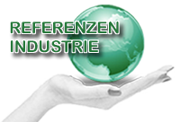 Referenzen Rubrik Industrie
